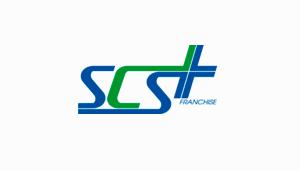 ph_logo_SCS